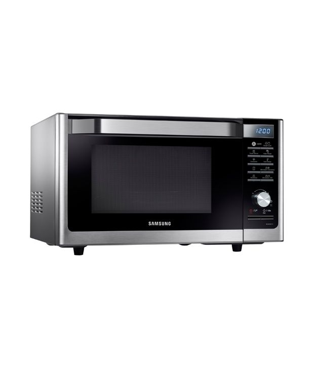 samsung microwave oven mc32f604tct manual