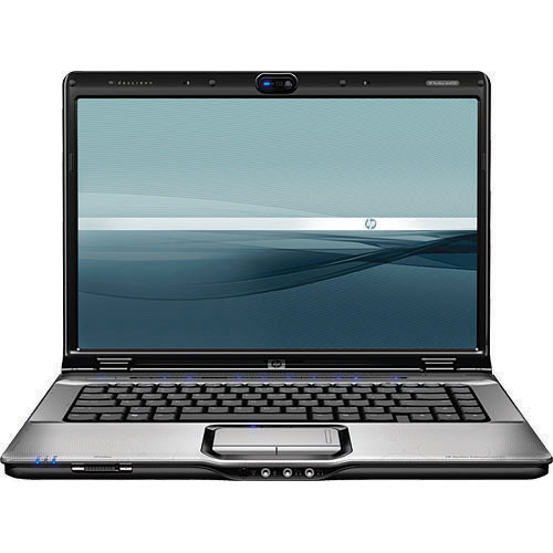 hp special edition notebook manual