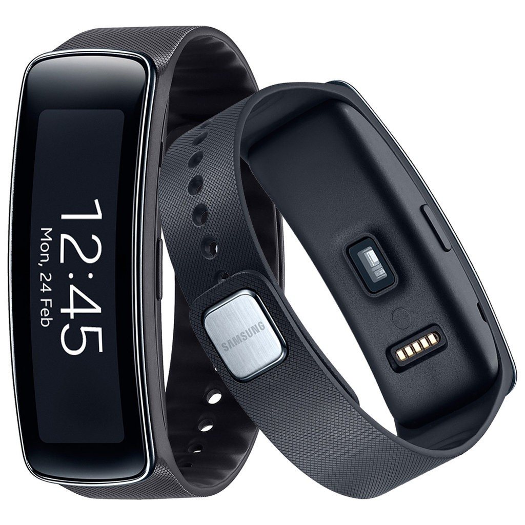samsung galaxy gear smartwatch manual