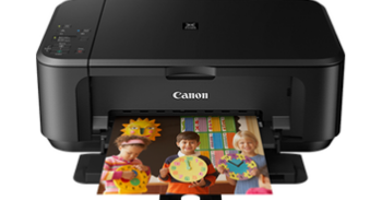canon mx890 series on-screen manual download