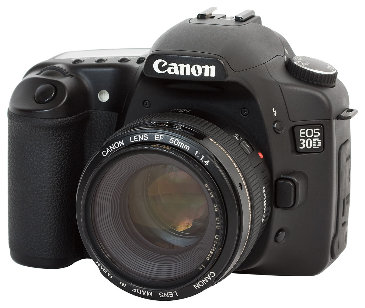 canon 650d manual pdf uk